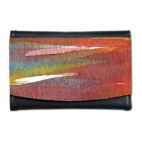 atom_sea_21_mini_wallet