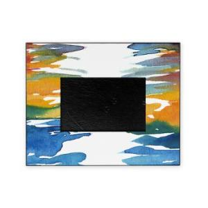 atom_sea_21_picture_frame_vertical
