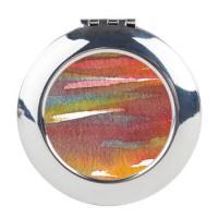 atom_sea_21_round_compact_mirror