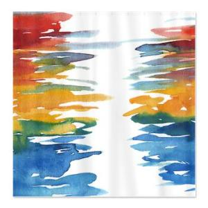 atom_sea_21_shower_curtain_2
