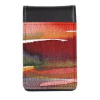 atom_sea_21_small_leather_notepad