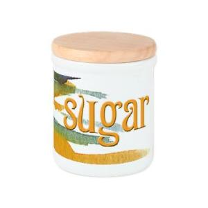 atom_sea_21_sugar_container