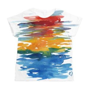 atom_sea_21_womens_all_over_print_tshirt