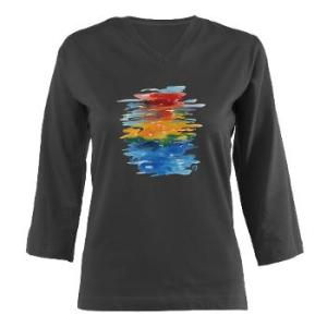 atom_sea_21_womens_long_sleeve_shirt_34_sleeve
