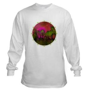 the_woods_ii_magenta_long_sleeve_tshirt