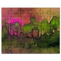the_woods_ii_magenta_puzzle-1