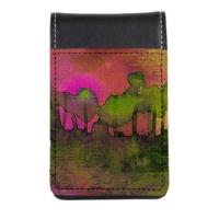 the_woods_ii_magenta_small_leather_notepad