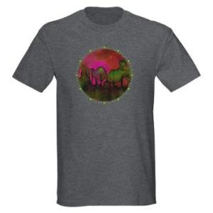 the_woods_ii_magenta_tshirt-3