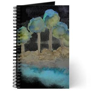 trees_by_the_sea_2_journal