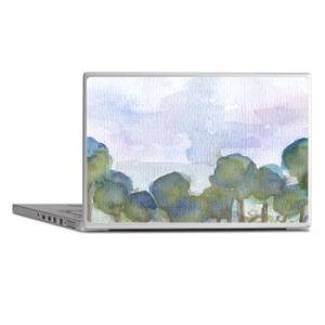 trees_by_the_sea_2_laptop_skins