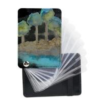 trees_by_the_sea_2_leather_card_holder