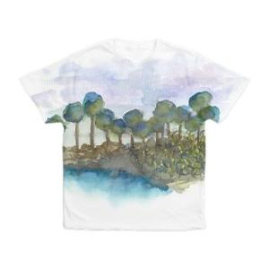 trees_by_the_sea_2_mens_all_over_print_tshirt