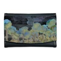 trees_by_the_sea_2_mini_wallet