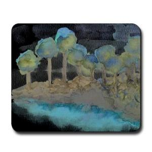 trees_by_the_sea_2_mousepad