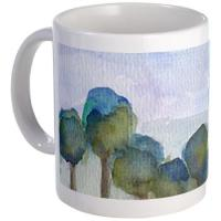 trees_by_the_sea_2_mug