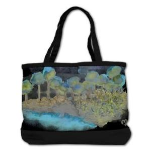 trees_by_the_sea_2_shoulder_bag-1