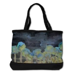 trees_by_the_sea_2_shoulder_bag