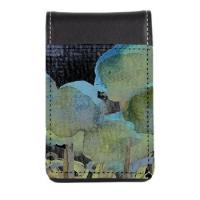 trees_by_the_sea_2_small_leather_notepad