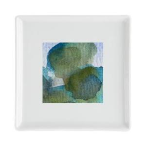 trees_by_the_sea_2_square_cocktail_plate_2