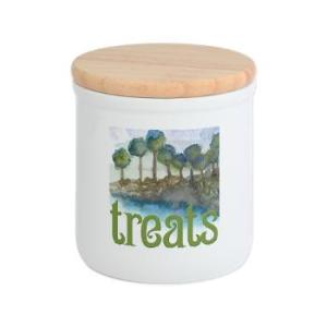 trees_by_the_sea_2_treats_jar