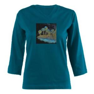 trees_by_the_sea_2_womens_long_sleeve_shirt_34_sleeve-1