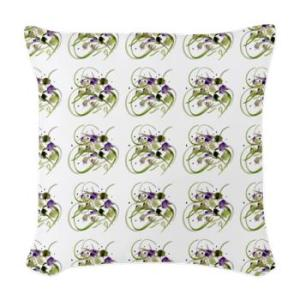 atom_flowers_20_woven_throw_pillow-1