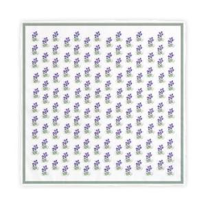 atom_flowers_39_cloth_napkins