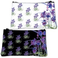 atom_flowers_39_coin_purse-1