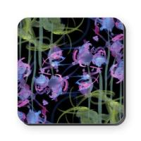 atom_flowers_39_cork_coaster-1