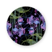 atom_flowers_39_cork_coaster