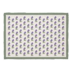 atom_flowers_39_dinner_placemats