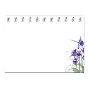 atom_flowers_39_dry_erase_board