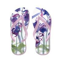 atom_flowers_39_flip_flops