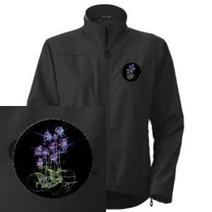 atom_flowers_39_jacket