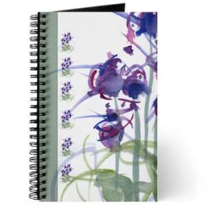 atom_flowers_39_journal