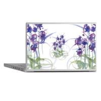 atom_flowers_39_laptop_skins