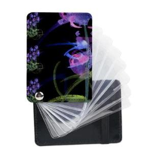 atom_flowers_39_leather_card_holder