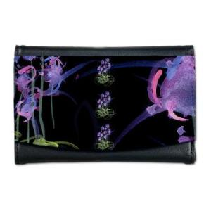atom_flowers_39_mini_wallet