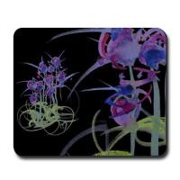 atom_flowers_39_mousepad