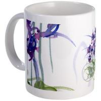 atom_flowers_39_mug