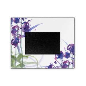 atom_flowers_39_picture_frame_horizontal