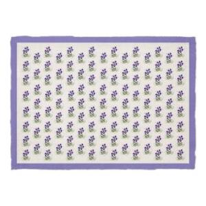 atom_flowers_39_purple_dinner_placemats