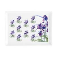 atom_flowers_39_rectangular_cocktail_plate