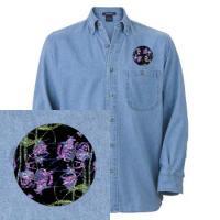 atom_flowers_39_shirt-2