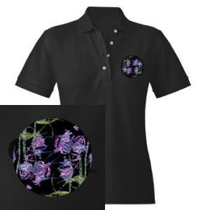 atom_flowers_39_shirt