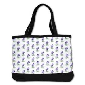 atom_flowers_39_shoulder_bag-1