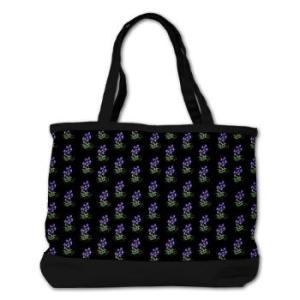 atom_flowers_39_shoulder_bag