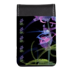 atom_flowers_39_small_leather_notepad