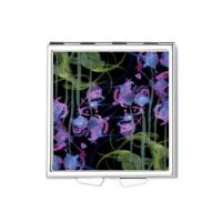 atom_flowers_39_square_pill_box