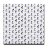 atom_flowers_39_tile_coaster